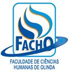 Facho - Faculdade de Ciências Humanas de Olinda